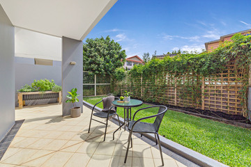 Recently Sold 9/27 Windward Parade, Chiswick, 2046, New South Wales