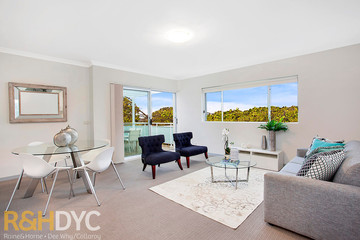 Recently Sold 18/11-13 Holborn Avenue, DEE WHY, 2099, New South Wales