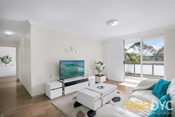 Recently Sold 17/1260 Pittwater Road, NARRABEEN, 2101, New South Wales