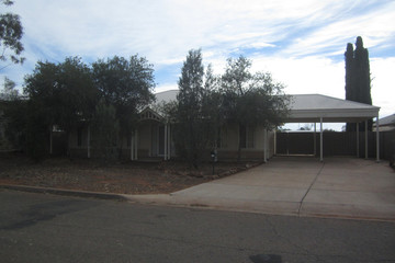 Recently Sold 19 Planigale Drive, ROXBY DOWNS, 5725, South Australia