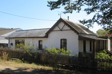 Recently Sold 1 barrack st, COOMA, 2630, New South Wales