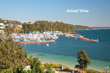 Recently Sold 4/6 Magnus Street, NELSON BAY, 2315, New South Wales