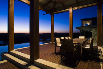 Recently Sold 229 Morgans Road, Mount White, 2250, New South Wales
