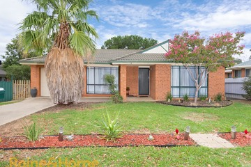 Recently Sold 8 Juniper Place, FOREST HILL, 2651, New South Wales