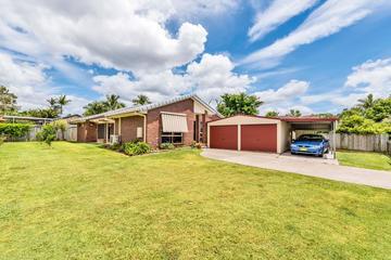 Recently Sold 4 SHERMAN DRIVE, UPPER COOMERA, 4209, Queensland