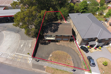 Recently Sold 153 Balaclava Rd, MARSFIELD, 2122, New South Wales