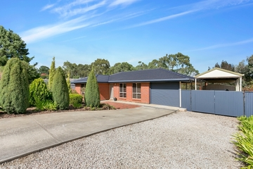 Recently Sold 14 Market Place, NAIRNE, 5252, South Australia