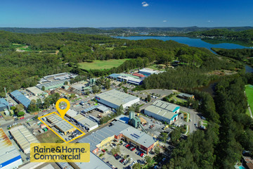 Recently Sold 13 Kerta Rd, KINCUMBER, 2251, New South Wales