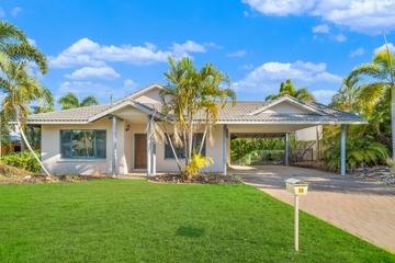 Recently Sold 30 Whitington Circuit, GUNN, 0832, Northern Territory