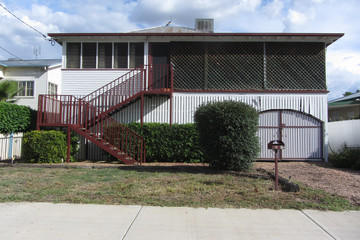 Recently Sold 68 Gwydir Street, MOREE, 2400, New South Wales