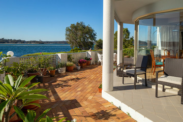 Recently Sold 2/25 Beach Road, BATEMANS BAY, 2536, New South Wales