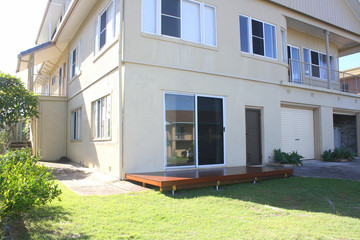 Recently Sold 3/5 Church Street, YAMBA, 2464, New South Wales