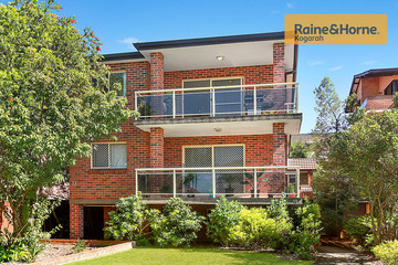 Recently Sold 3/13 Balfour Street, ALLAWAH, 2218, New South Wales