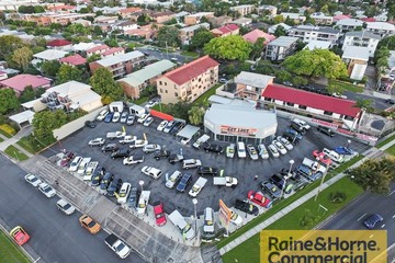 Recently Sold 976 Ipswich Road, MOOROOKA, 4105, Queensland