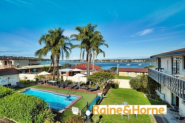 Recently Sold 1/38-40 Main Street, MERIMBULA, 2548, New South Wales