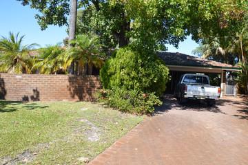 Recently Listed 14 Rokebury Way, MORLEY, 6062, Western Australia