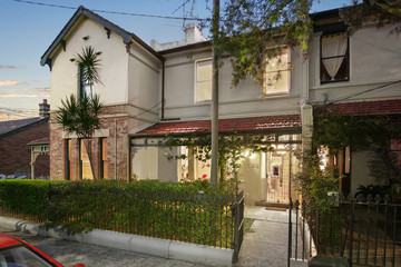 Recently Sold 20 Oxford Street, NEWTOWN, 2042, New South Wales