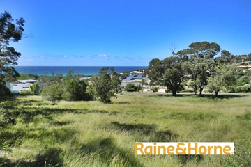 Recently Sold 121 Tura Beach Drive, TURA BEACH, 2548, New South Wales