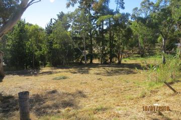Recently Sold 5 Wirrinilla Drive, MACCLESFIELD, 5153, South Australia