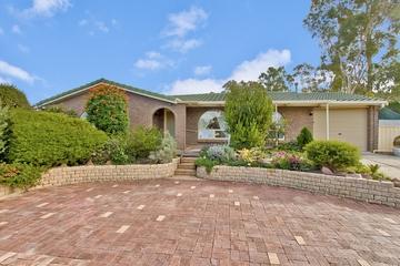 Recently Sold 36 Landal Boulevard, REDWOOD PARK, 5097, South Australia