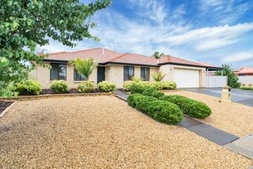 Recently Sold 5 WITT WAY, EVANSTON PARK, 5116, South Australia
