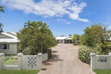 Recently Sold 2/12 - 16 Bent, MUNDINGBURRA, 4812, Queensland