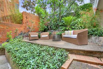 Recently Sold 4/326 Bondi Road, Bondi, 2026, New South Wales