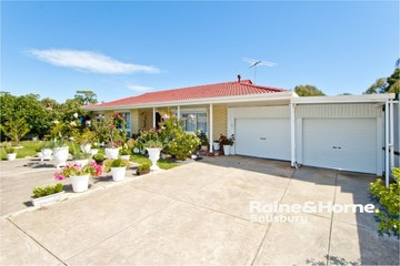 Recently Sold 18 Ferguson Street, SALISBURY NORTH, 5108, South Australia