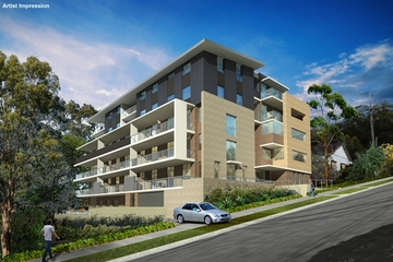 Recently Sold 21/10-12 Batley Street, WEST GOSFORD, 2250, New South Wales