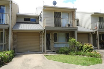Recently Sold 2/ 1A-1B Brisbane Street, BEAUDESERT, 4285, Queensland