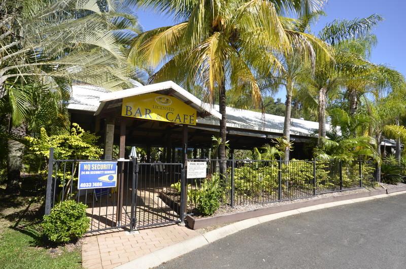 33/1 Beor Street (Plantation Resort), PORT DOUGLAS, 4877 ...