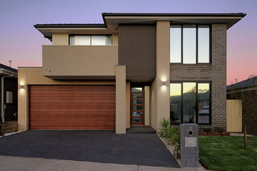 Recently Sold 16 CLUTHA DRIVE, MERNDA, 3754, Victoria