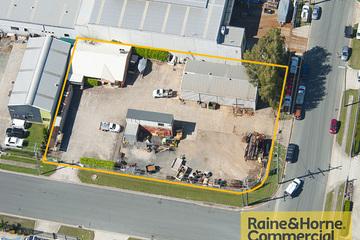 Recently Sold 32 Grice Street, CLONTARF, 4019, Queensland