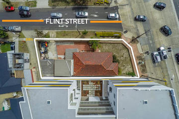 Recently Sold 228 Bunnerong Road, HILLSDALE, 2036, New South Wales