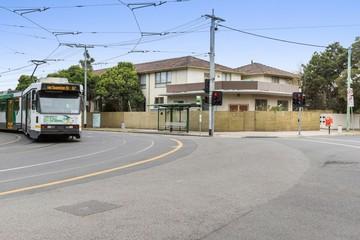 Recently Sold 2 62 TRUGANINI ROAD, CARNEGIE, 3163, Victoria