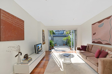 Recently Sold 154 Ebley Street, BONDI JUNCTION, 2022, New South Wales