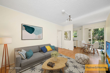 Recently Sold 7/36 Sloane Street, SUMMER HILL, 2130, New South Wales