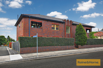 Recently Sold 4/80 Alt Street, ASHFIELD, 2131, New South Wales
