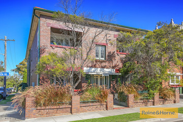 Recently Sold 2/34 Junction Road, SUMMER HILL, 2130, New South Wales