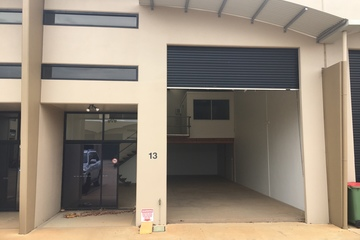 Recently Sold 13/11-15 Gardner Court, WILSONTON, 4350, Queensland