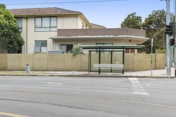 Recently Sold 2/62 Truganini Road, Carnegie, 3163, Victoria
