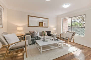 Recently Sold 4/43 Yeo Street, NEUTRAL BAY, 2089, New South Wales