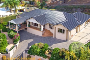 Recently Sold 4 Gordon Close, KOORINGAL, 2650, New South Wales
