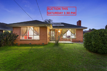Recently Sold 2 TEAL COURT, DANDENONG NORTH, 3175, Victoria