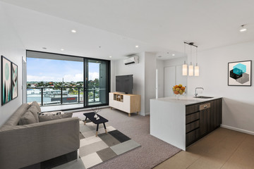 Recently Sold 30508 / 300 Old Cleveland Road, Coorparoo, 4151, Queensland