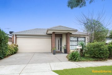 Recently Sold 15 SCALES LANE, BURNSIDE HEIGHTS, 3023, Victoria