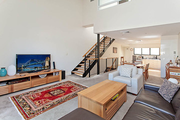Recently Sold 10/3-7 Grosvenor Street, NEUTRAL BAY, 2089, New South Wales