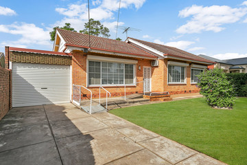 Recently Sold 61 Hectorville Road, HECTORVILLE, 5073, South Australia