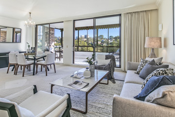 Recently Sold 19/2 Spruson Street, NEUTRAL BAY, 2089, New South Wales