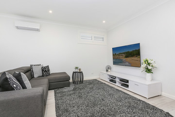 Recently Sold 3/38 Ida Street, SANS SOUCI, 2219, New South Wales